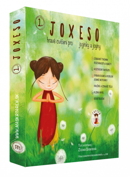 JOXESO