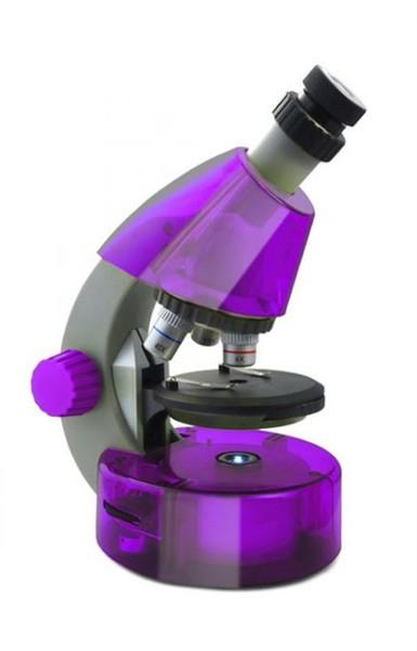 Levenhuk Mikroskop Labzz M101 Ametyst