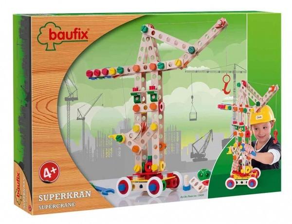 Baufix Superjeřáb