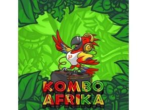 Loris Games Kombo Afrika