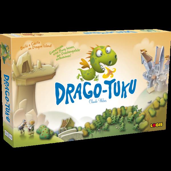 Logis Drago-Tuku