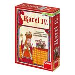 Dino Karel IV.