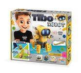 BUKI Robot TIBO